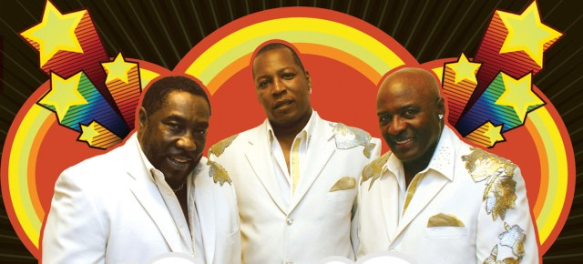10/26/16 O&A NYC THROWBACK TUESDAY: O'Jays- Backstabbers, I Love Music, and For The Love Of Money
