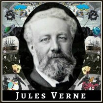 jules verne profile final