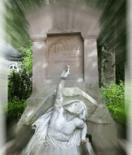 jules verne tombstone blog