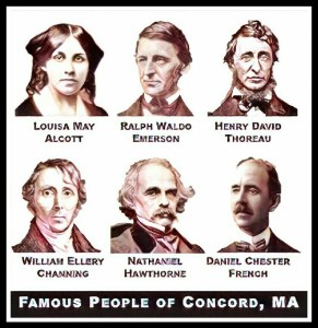 famous-concord-2