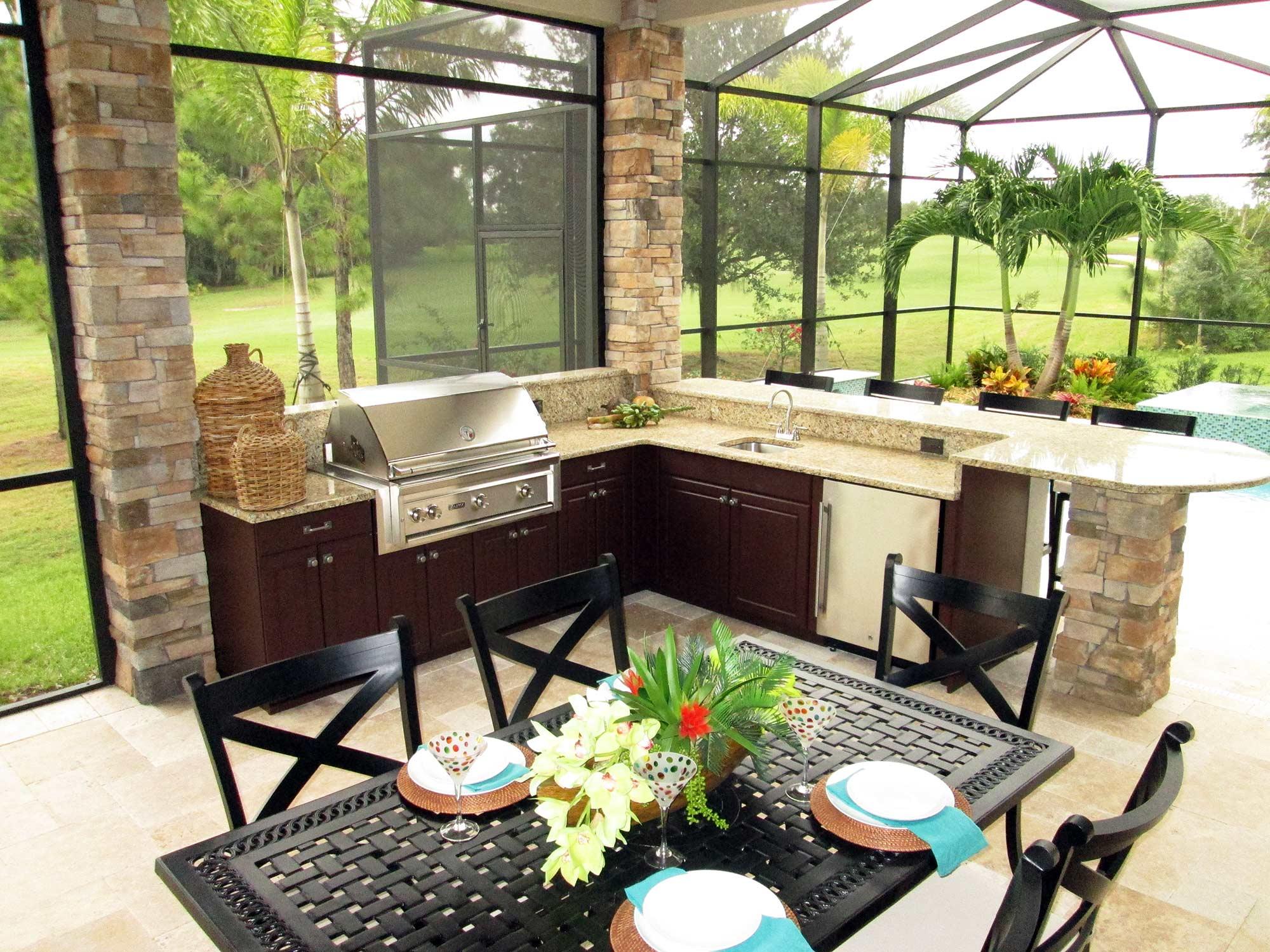 outdoorkitchencabinetsandmore outdoor kitchen cabinets Outdoor Kitchen Cabinets and More