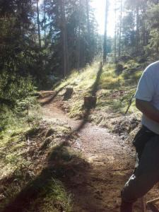 Nauders: Saisonvorbereitungen für 2017 am Mutzkopf und Bergkastel