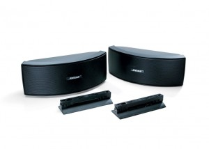 bose 151 se environmental outdoor speakers review outdoor speaker supply. Black Bedroom Furniture Sets. Home Design Ideas