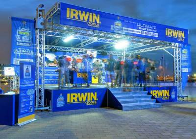 Irwin Tools UTC
