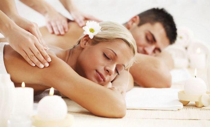 Outer-Banks-Hair-Salon-Swedish-Massage-2