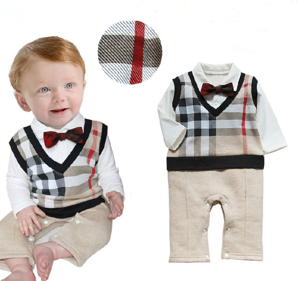 wedding outfits for baby boy baby wedding dresses Baby Wedding Outfit Ideas 8