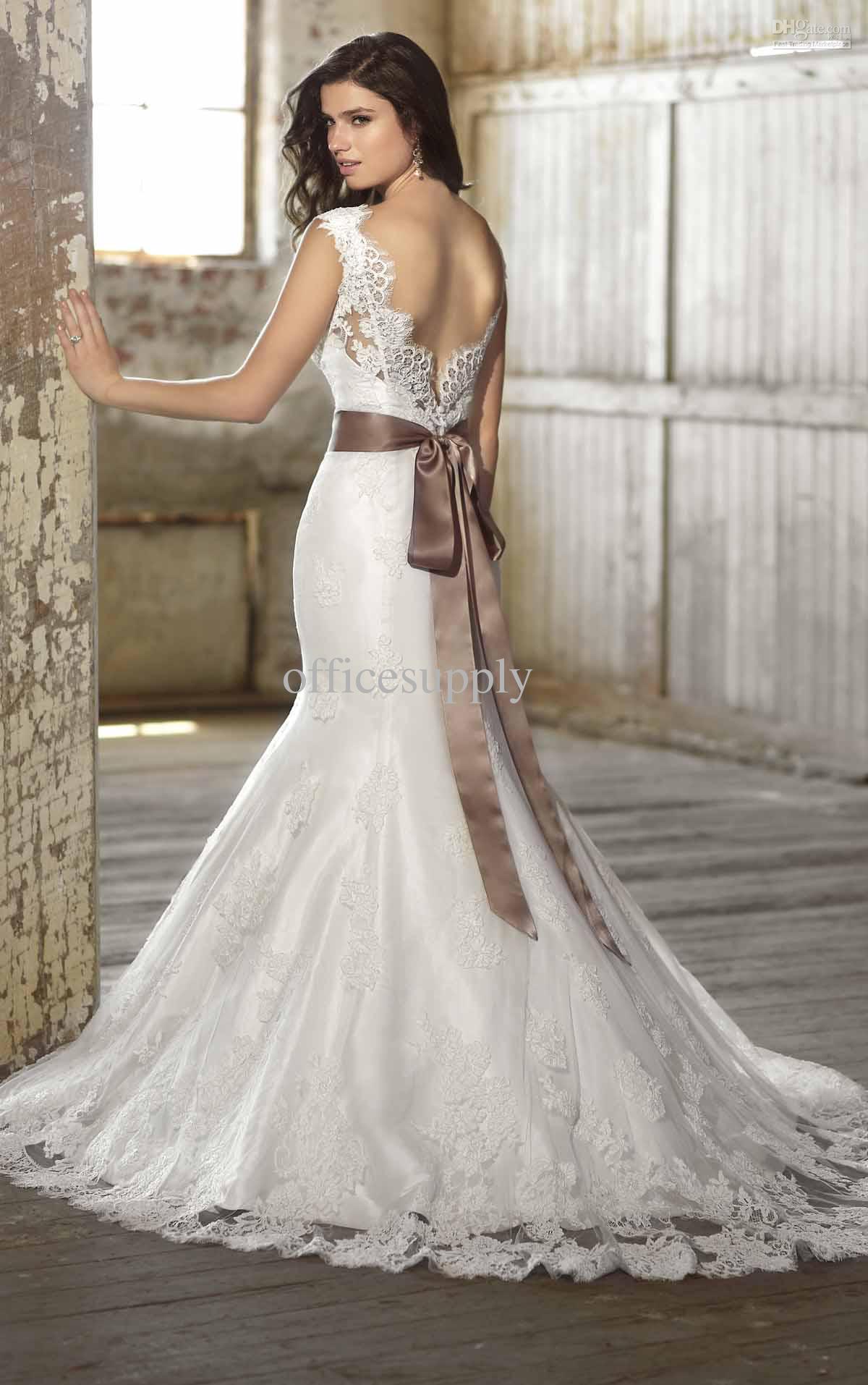 dress for beach wedding summer wedding dresses summer wedding gown dress inspiration 7