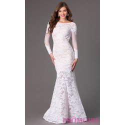 Frantic Couples Outdoors Friends Prom Ideas Last Minute Prom Dresses Outfit Ideas Last Minute Prom Dress Ideas Outfit Ideas Hq Prom Ideas