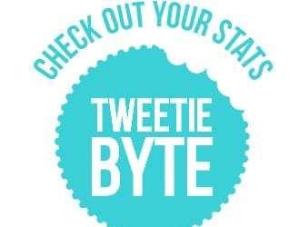 TweetieByte