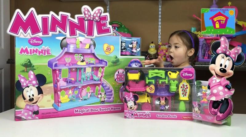Best Affordable Dollhouses for Toddler Girls