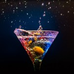 A Deadly Cocktail: Why Opioids and Popular Anti-Anxiety Medications Should Not be Mixed