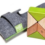 Tegu Pocket Pouches – Springing Into Summer Fun