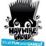 The Haywire Groups Flickin' Chicken Game Giveaway! Springing into Summer Fun {CLOSED}