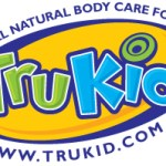 TruKid Review & Giveaway Plus Coupon Code