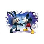Winter Wishes – Epic Mickey 2: The Power of Two Review