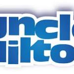 Winter Wishes – Uncle Milton Fireflies In My Room Review & Giveaway {CLOSED}