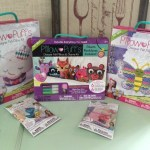 PomTree Pillow Puffs™  Designer Kits plus Giveaway