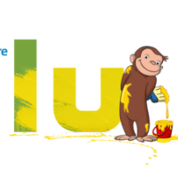 All 9 Seasons of Curious George Now Streaming Exclusively on Hulu + Prize Pack Giveaway