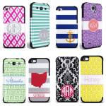 PutACaseOn.Me – The Best Place for Personalized Phone Cases
