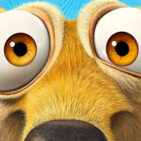 Ice Age Collision Course In Theaters July 22nd + Prize Pack Giveaway