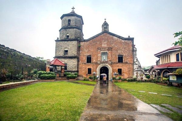 Кафедральный собор Алана Агкана через Flickr CC
