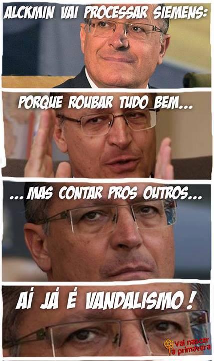 130815-Alckmin