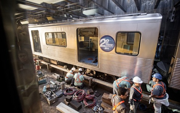 descarrilamento metrô (1)