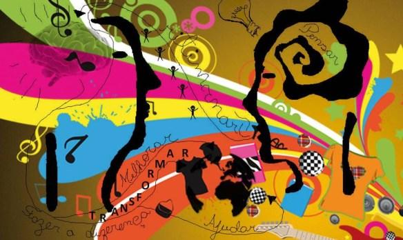 140512_Diversidade-curiosidade-e-criatividade