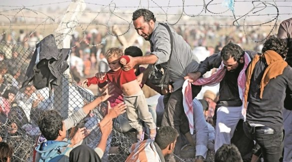 the-syrian-refugee-crisis-might-be-permanent-for-turkey_7665_720_400