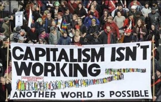 160505-Anticapitalism