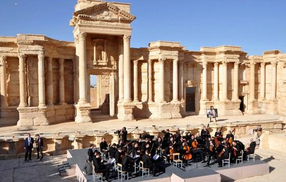 160506-Palmyra