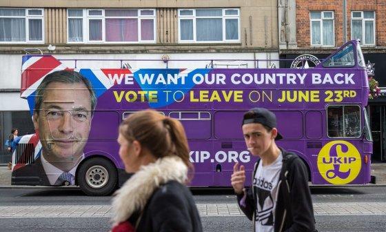 160621-Brexit