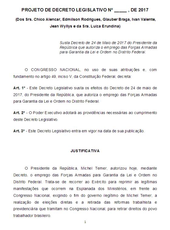 170524-DecretoLegislativo