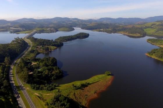 170830_represa de Atibainha