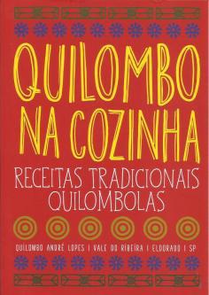 170831_receitas quilombolas