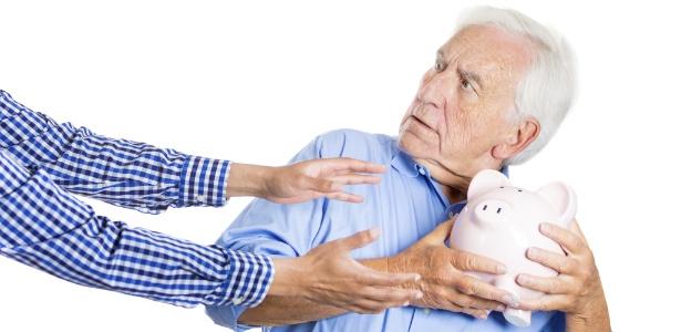 Elevar idade para se aposentar: proposta irrealista
