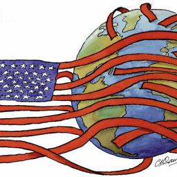 Offshores escondem milhões de multinacionais norte-americanas