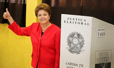Osvaldo Bertolino: A tendência do voto como contraponto à tendência do golpe