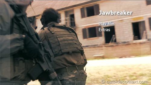 Jawbreaker_Root_Menu