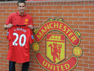 RVP United