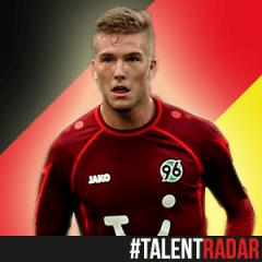 Bundesliga_Hoffmann
