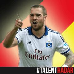 Bundesliga_Lasogga