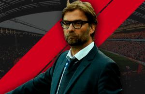 Klopp Liverpool 2015-16 FI
