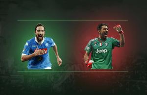 Serie A Awards FI