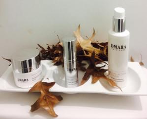dmara-skin-care (4)