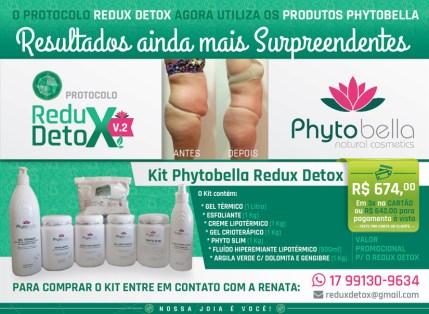 2016-10-27-divulgacao-novos-produtos-redux-detox