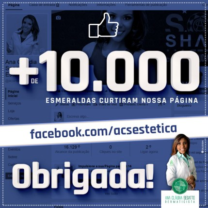 2017-04-25-banners-curtidas-facebook-profissional