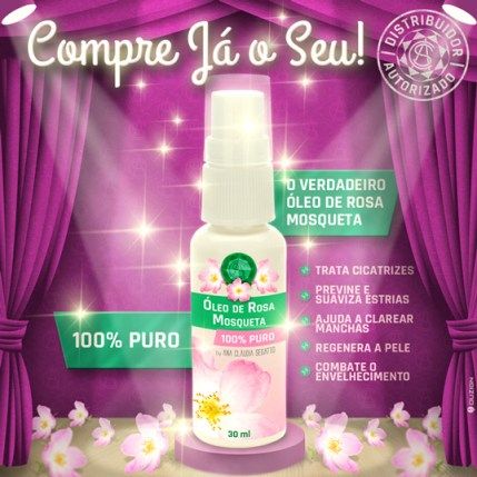 5-campanha-distribuidor-oleo-rosa-mosqueta