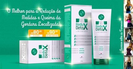 anuncio-gel-redux-detox