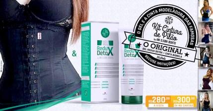 anuncio-kit-cintura-de-pilao2-utilizado
